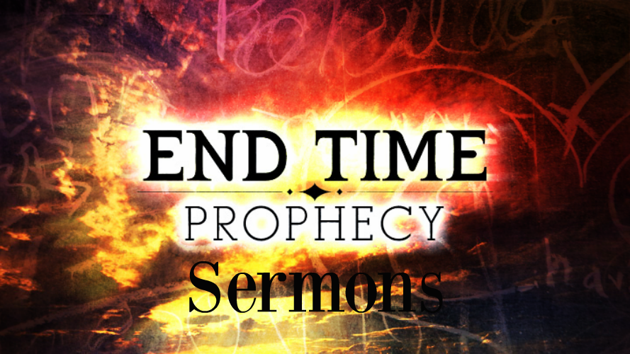 end-time-prophecy1