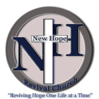New Hope Revival Church